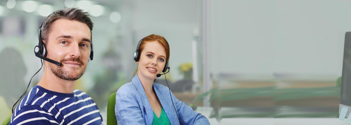 best energy supplier customer service