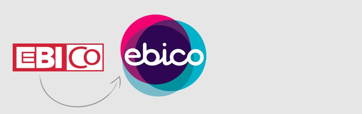 ebico_rebrand