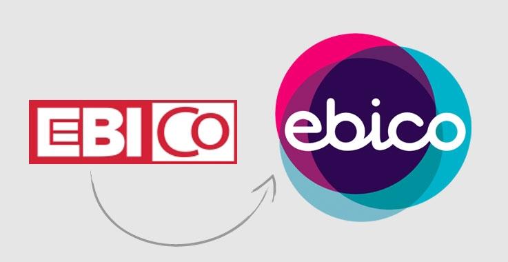 ebico_rebrand2