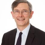 Robert Pitkethly