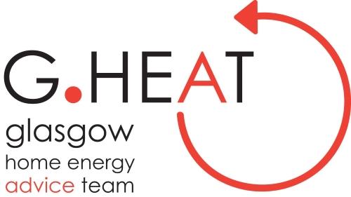 G HEAT logo-web