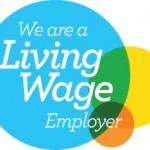 LW_logo_employer_rgb small