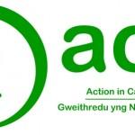 ACElogo-landscape-green-lowres