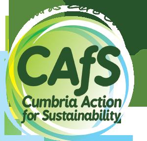 CAfS logo