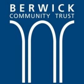 berewick