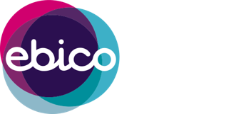 Launched Ebico Living